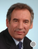Photo de François Bayrou