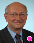 Photo issue du site de l'Assemblée nationale ou de Wikipedia
