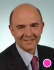 Photo de Pierre Moscovici